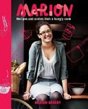 Download Marion Book