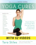 Yoga Cures (Enhanced Edition)