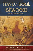 Map of the Soul   Shadow Book