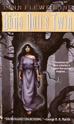 The Bone Doll S Twin Book PDF