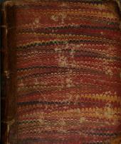 Iacobi Brvckeri ... Historia critica philosophiae a mvndi incvnabvlis ad nostram vsqve aetatem dedvcta: Volume 4