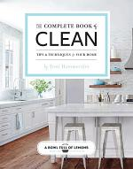 The Complete Book of Clean