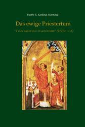Das ewige Priestertum PDF