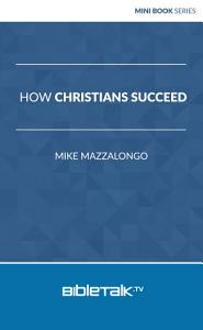 How Christians Succeed