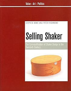 Selling Shaker PDF