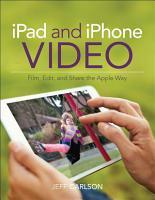 iPad and iPhone Video PDF