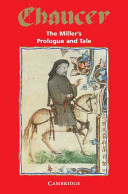 The Miller's Prologue and Tale