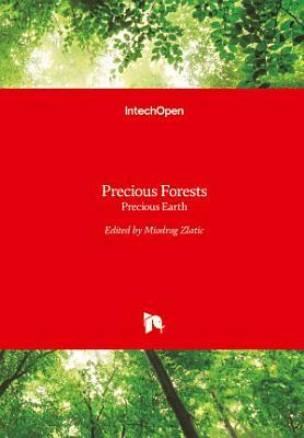 Precious Forests