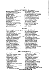 """Free Raw Materials"" Exposed: Speeches of Senator Sherman and Congressmen McKinley and Goff, (revised by the Speakers), Before the Home Market Club, at Banquet in Hotel Vendome, February 9th"