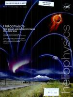 Heliophysics PDF