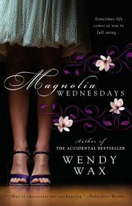 Magnolia Wednesdays Book