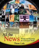 All the News PDF