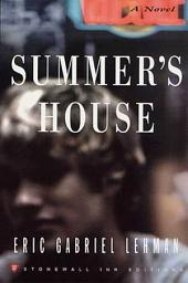 Summer's House: A Novel
