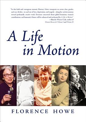 A Life in Motion