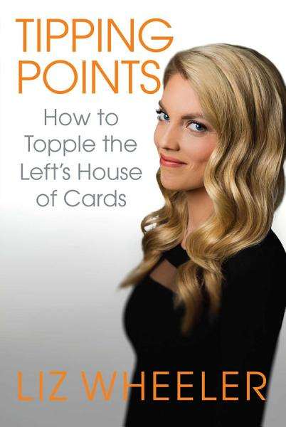 Download Tipping Points Book