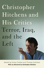 Christopher Hitchens and His Critics PDF