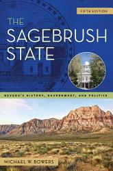 The Sagebrush State PDF