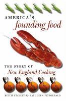 America s Founding Food PDF