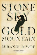 Stone Sky Gold Mountain PDF