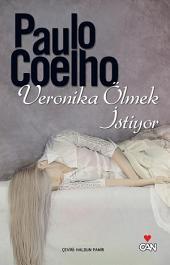 Veronika Ölmek İstiyor