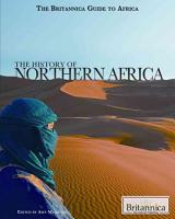 The History of Northern Africa PDF