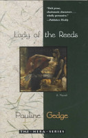Lady of the Reeds Book