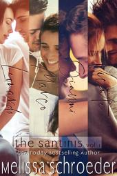 The Santinis Collection