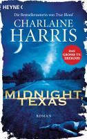 Midnight  Texas PDF