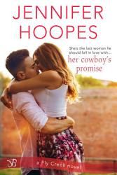Her Cowboy S Promise Book PDF