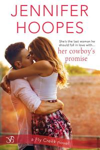 Her Cowboy s Promise Book
