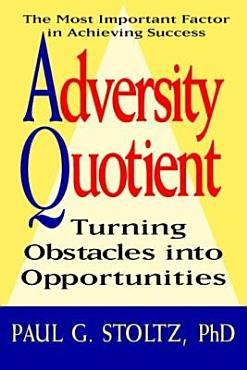 Adversity Quotient PDF