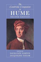 The Cambridge Companion to Hume: Edition 2