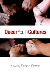 Queer Youth Cultures Book PDF