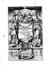 Danicorum Monumentorum Libri Sex