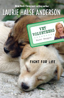 Fight for Life PDF