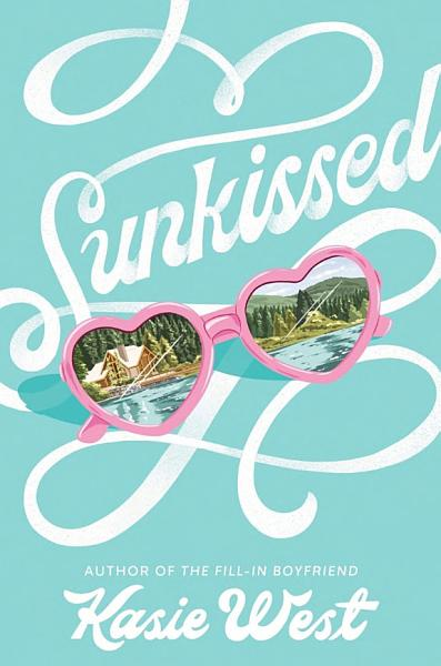 Download Sunkissed Book