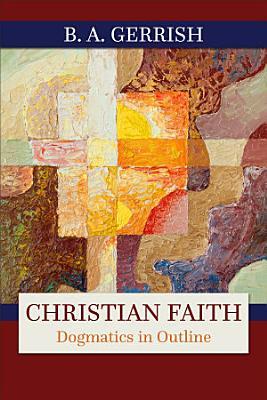 Christian Faith PDF