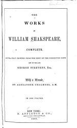 Works  Complete PDF