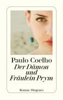 Der D  mon und Fr  ulein Prym PDF