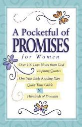 A Pocketful of Promises for Women PDF