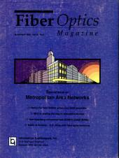 Fiber Optics Magazine