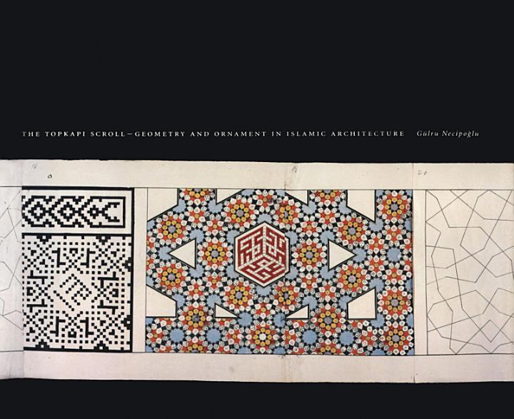 The Topkapi Scroll