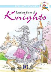 Adventure Stories of Knights