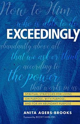 Exceedingly
