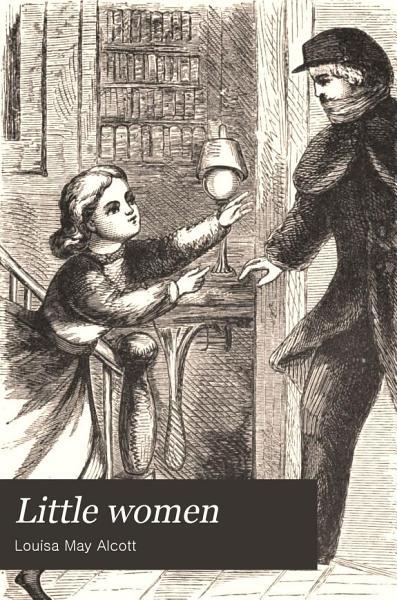 Download Little Women Book