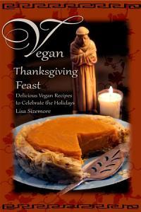 Vegan Thanksgiving Feast PDF