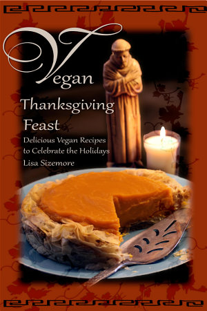 Vegan Thanksgiving Feast PDF