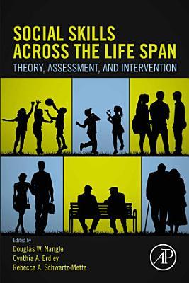 Social Skills Across the Life Span