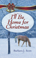 I ll Be Home for Christmas PDF