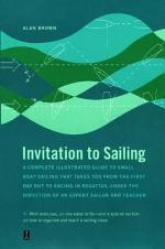 Invitation to Sailing